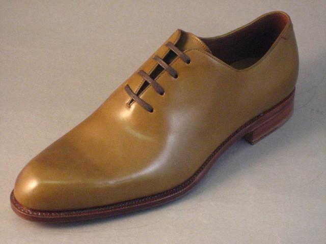 コラム『私と世界の靴vol.18~カルミナ・ミゲール編』_b0365069_17570557.jpg