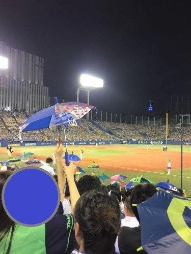 【夏休みスタート!】初日は神宮球場からスタートです♪_a0335677_22480641.jpg