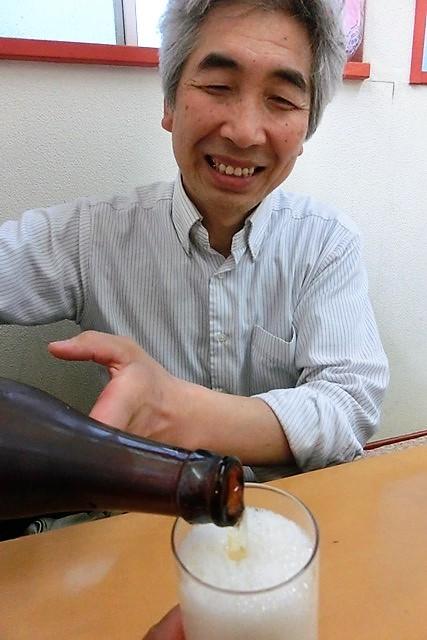 藤田八束の震災からの復興計画@素敵な仲間ととの出会い、日本製紙の夜景・・・これからの石巻を考える、復興の方法_d0181492_13214226.jpg
