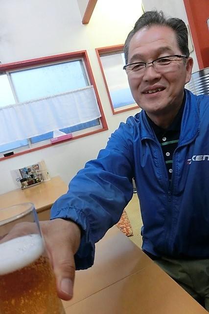 藤田八束の震災からの復興計画@素敵な仲間ととの出会い、日本製紙の夜景・・・これからの石巻を考える、復興の方法_d0181492_13224943.jpg