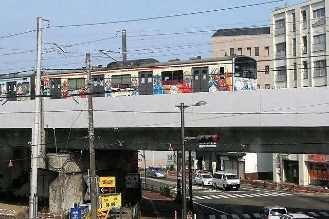 藤田八束の震災からの復興計画@素敵な仲間ととの出会い、日本製紙の夜景・・・これからの石巻を考える、復興の方法_d0181492_13231965.jpg