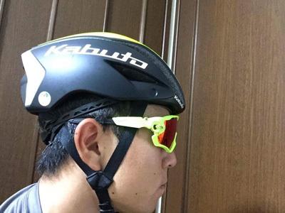 金栄堂サポート:チームUKYO・平塚吉光選手アイウェアインプレッション!_c0003493_09104988.jpg