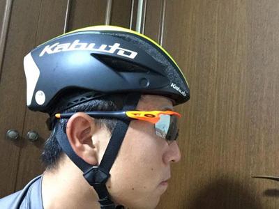 金栄堂サポート:チームUKYO・平塚吉光選手アイウェアインプレッション!_c0003493_09111107.jpg