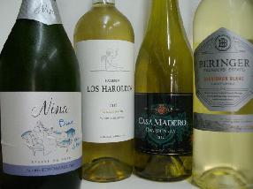 本日のワイン会の出品酒はこちらです!_f0055803_14422214.png