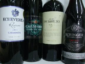 本日のワイン会の出品酒はこちらです!_f0055803_14424045.png