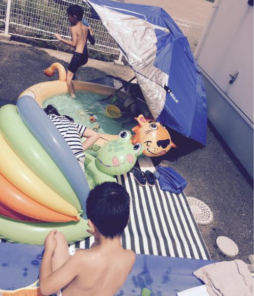 夏到来 加賀フェス _c0239414_16395101.jpg