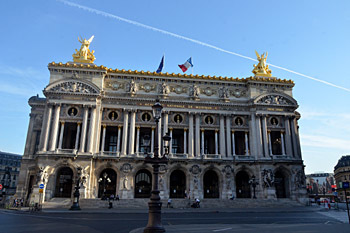 I LOVE Paris!_e0103024_23580998.jpg