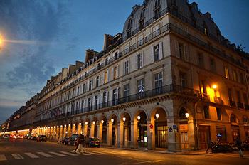 I LOVE Paris!_e0103024_23595430.jpg