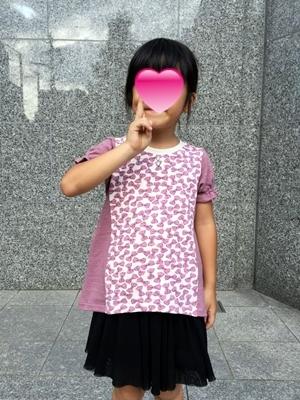 布帛袖プル 着画編_f0129726_19472735.jpg