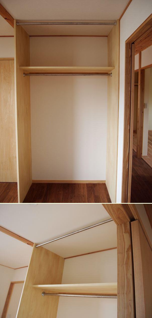 平塚の家☆床の養生が外されました!_c0152341_0135481.jpg