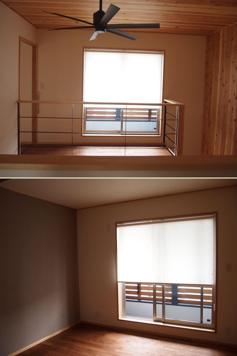 平塚の家☆床の養生が外されました!_c0152341_054840.jpg