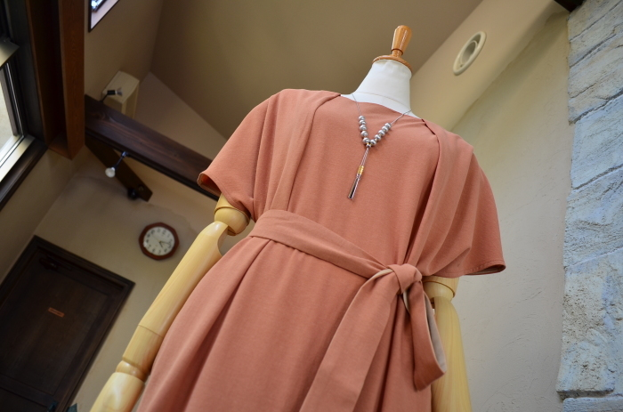 """More SALE & Accessory Order Exhibition...7/22sat\""_d0153941_17063326.jpg"