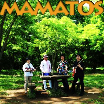 MAMATOS 1st CD完成!  買ってね〜(笑)_b0177242_15355476.png
