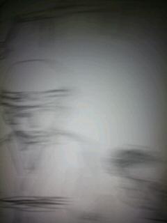 b0136144_10314246.jpg