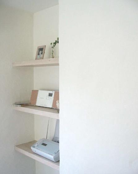 ナチュラルでシンプルな部屋に_b0338748_13172037.jpg