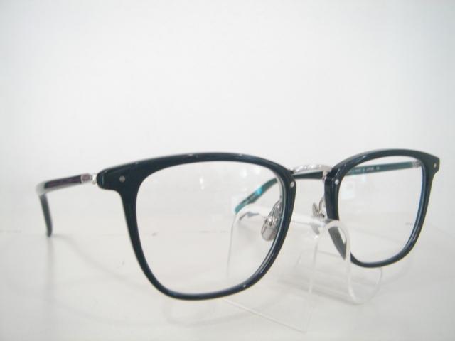 保谷と吉祥寺にある眼鏡屋。_a0172250_10483920.jpg