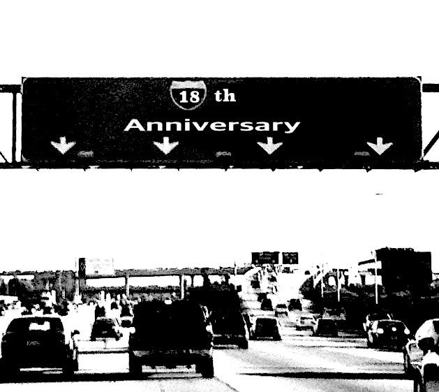 18th Anniversary SALE♪_f0203050_12333878.jpg