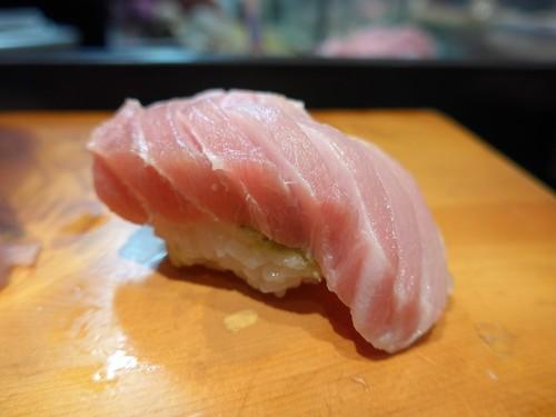 場所非公開「ボブ寿司」へ行く。_f0232060_2113575.jpg