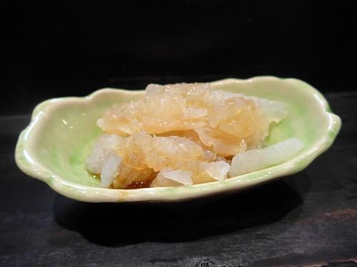 場所非公開「ボブ寿司」へ行く。_f0232060_2123669.jpg