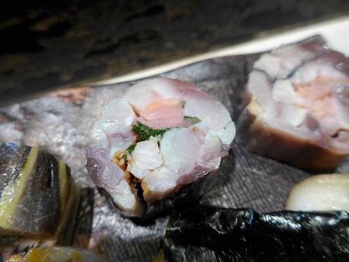 場所非公開「ボブ寿司」へ行く。_f0232060_21303097.jpg