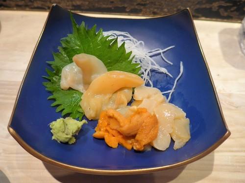 場所非公開「ボブ寿司」へ行く。_f0232060_21383684.jpg