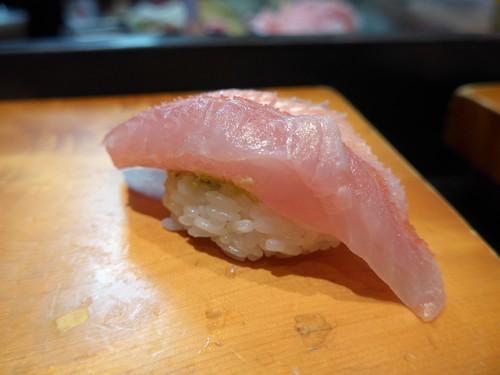 場所非公開「ボブ寿司」へ行く。_f0232060_2147477.jpg
