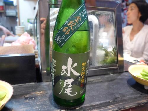 場所非公開「ボブ寿司」へ行く。_f0232060_2195820.jpg