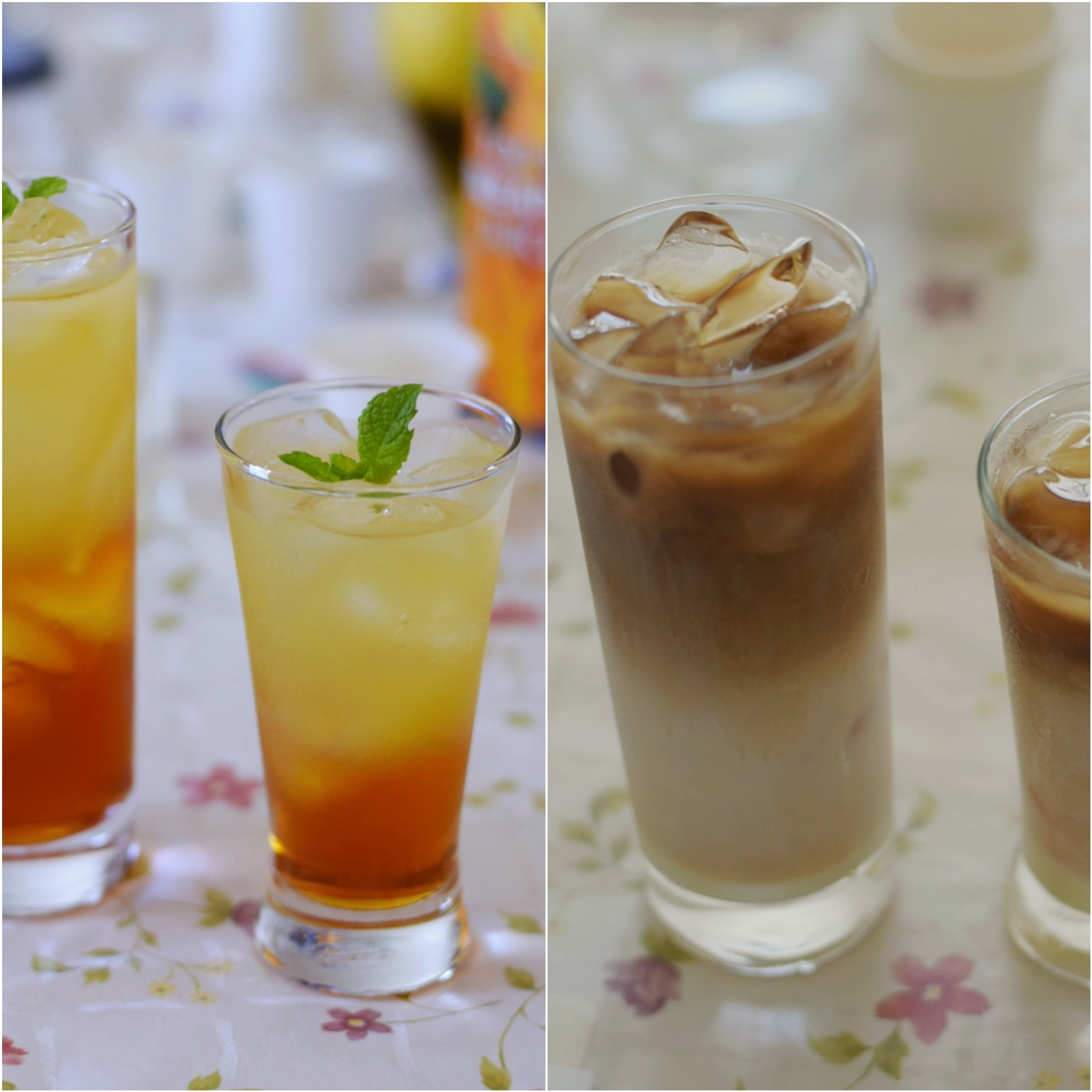 アレンジアイスティー(紅茶研究会)_e0260071_22591710.jpg