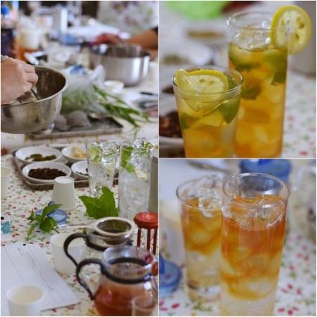 アレンジアイスティー(紅茶研究会)_e0260071_23412232.jpg