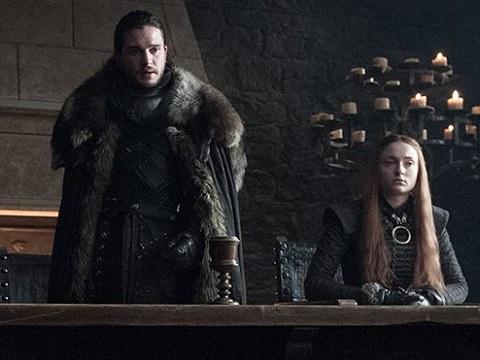 ゲーム・オブ・スローンズ シーズン7 第1話 (Game of Thrones season 7 episode 1)_e0059574_17254929.jpg