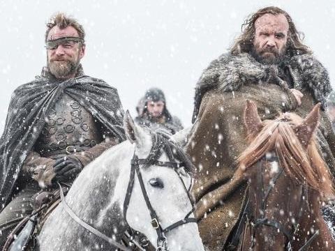 ゲーム・オブ・スローンズ シーズン7 第1話 (Game of Thrones season 7 episode 1)_e0059574_17262064.jpg
