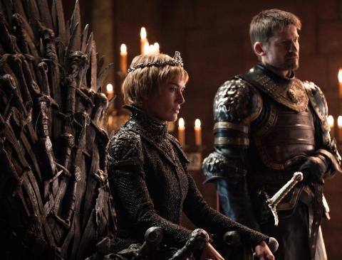 ゲーム・オブ・スローンズ シーズン7 第1話 (Game of Thrones season 7 episode 1)_e0059574_17264030.jpg