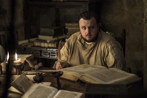 ゲーム・オブ・スローンズ シーズン7 第1話 (Game of Thrones season 7 episode 1)_e0059574_17272859.jpg