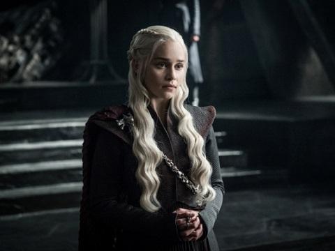 ゲーム・オブ・スローンズ シーズン7 第1話 (Game of Thrones season 7 episode 1)_e0059574_1727835.jpg