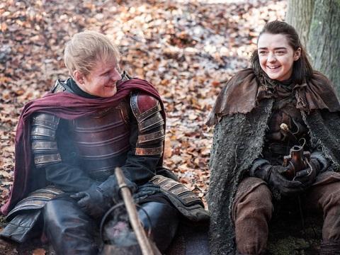 ゲーム・オブ・スローンズ シーズン7 第1話 (Game of Thrones season 7 episode 1)_e0059574_17452873.jpg