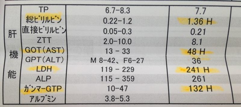震える!血液検査の結果!_f0310282_13082164.jpg
