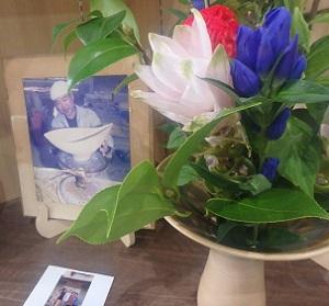花器を作り続けて_d0195183_2463250.jpg