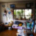 d0357086_16172152.jpg