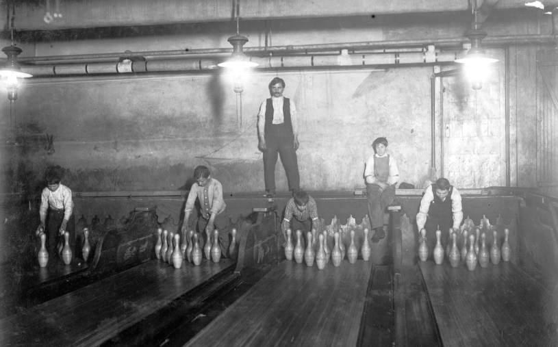 The GoldenAge of Bowling!!!(T.W.神戸店)_c0078587_11032437.png