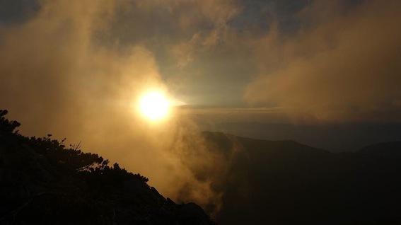 北岳_f0230689_17381234.jpg