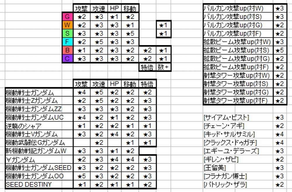 c0224791_16502488.jpg