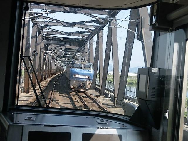 藤田八束の鉄道写真@貨物列車の写真、北海道、東北、関東、山陽、九州を走る_d0181492_20460406.jpg
