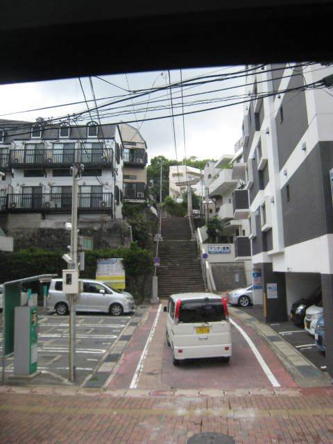 西九州浪漫紀行 その12 長崎市内観光 その1_e0021092_12145532.jpg