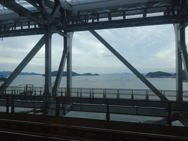 うどん県へ行ってきました~_c0369304_07522236.jpg