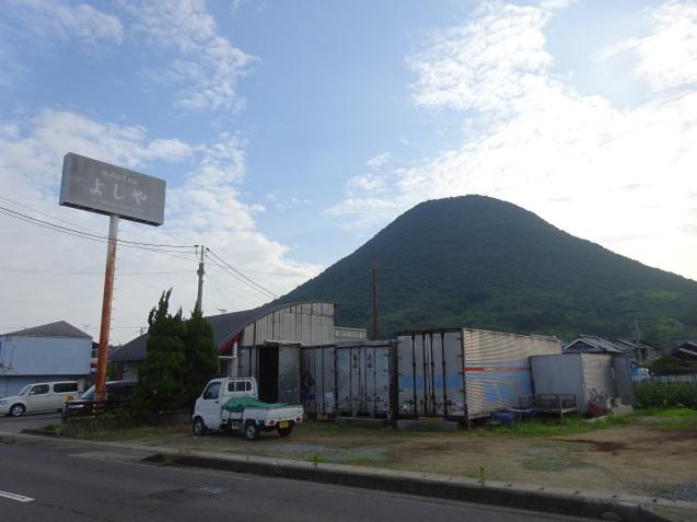 うどん県へ行ってきました~_c0369304_09111705.jpg
