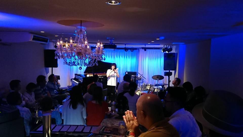 Jazzlive comin 本日日曜日は おやすみします。_b0115606_18404470.jpg