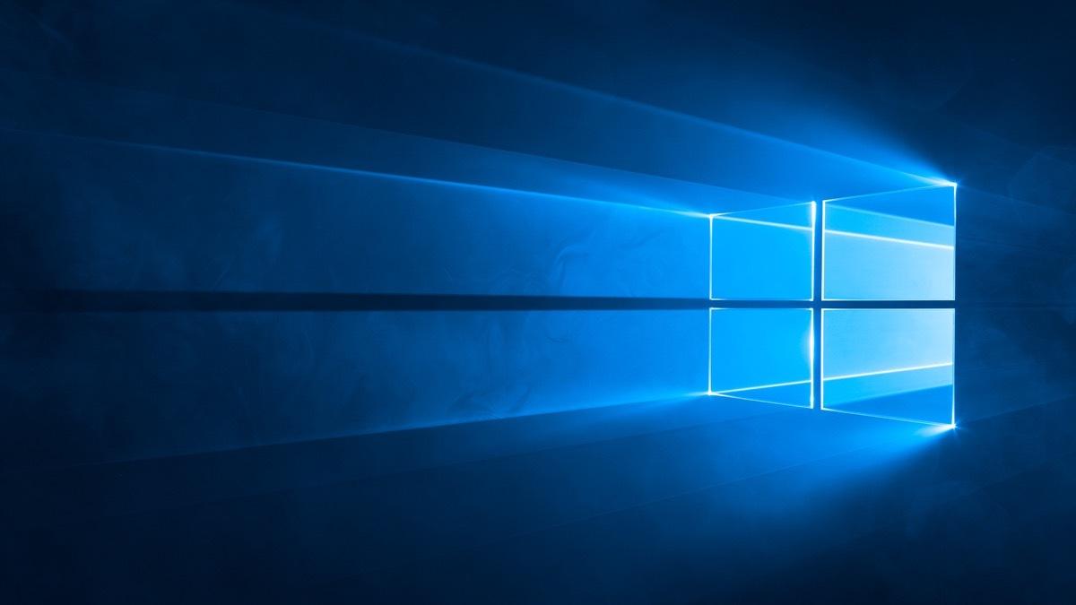 心のどこかが Windows<Mac_f0180307_20341206.jpg