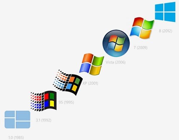 心のどこかが Windows<Mac_f0180307_20552763.jpg