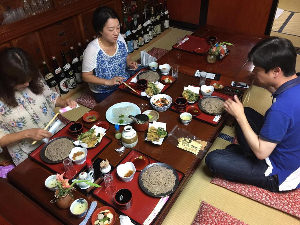 西会津へお蕎麦ツアー_a0126418_13125140.jpg