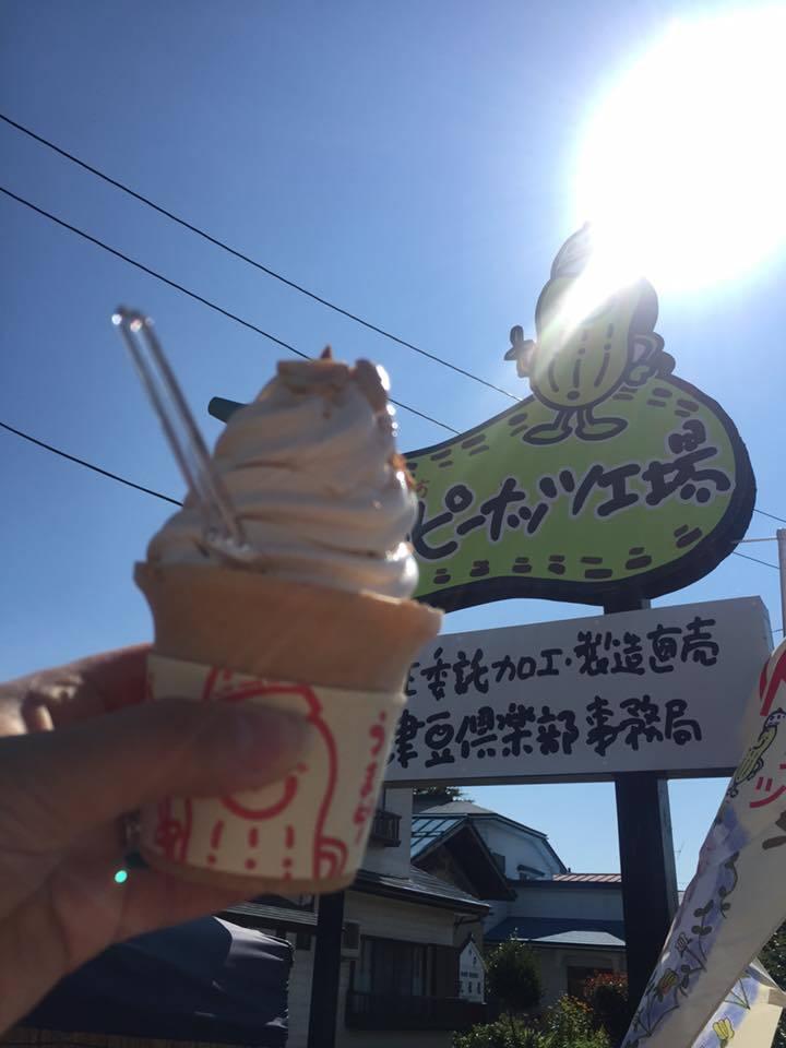 西会津へお蕎麦ツアー_a0126418_13132158.jpg